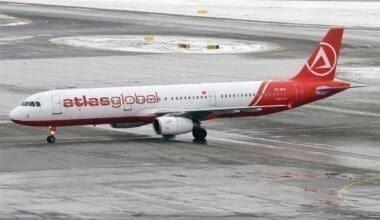 AtlasGlobal A321