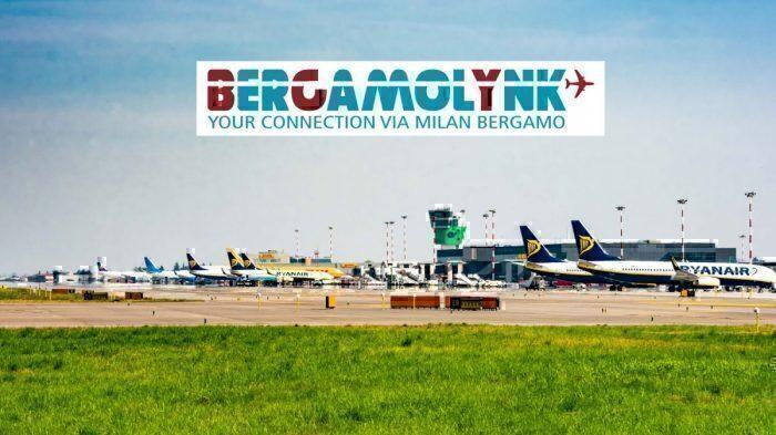 BergamoLynk