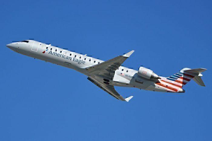 american-airlines-regional