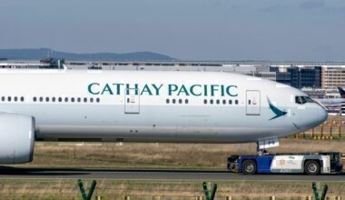 Cathay Pacific-2 (1)