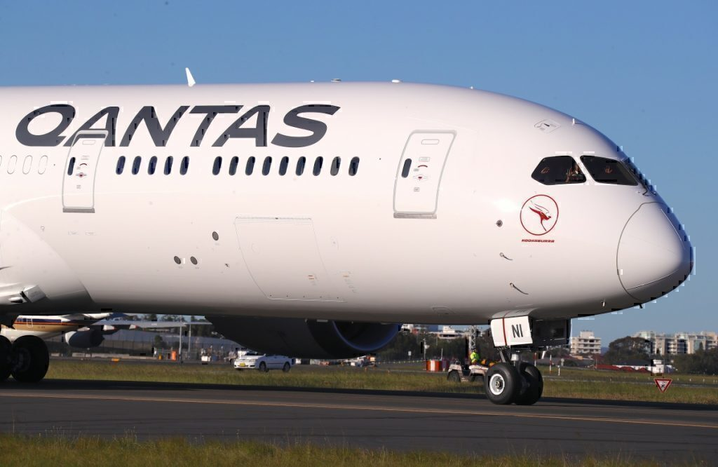 qantas-london-sydney-complete