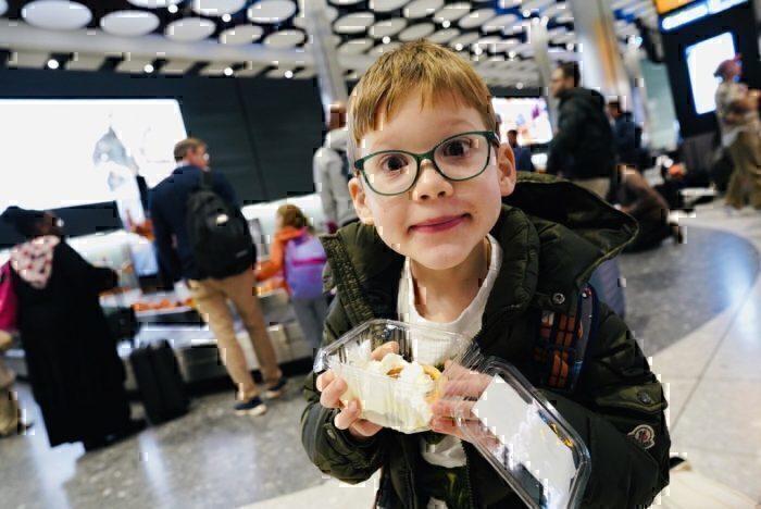 heathrow-airport-pumpkin-pie
