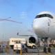 Dubai Airshow, 2019, Airbus, Boeing