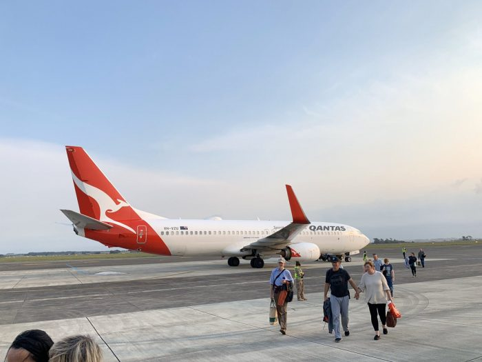 Qantas-boeing-737