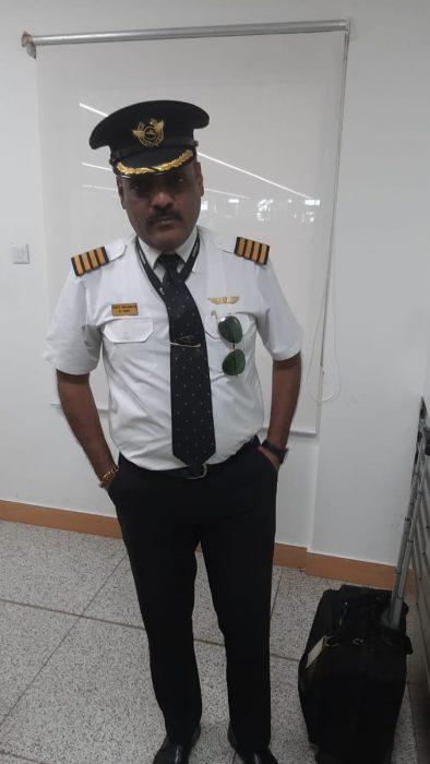 man-dresses-up-as-lufthansa-pilot