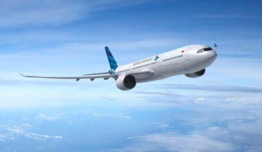 garuda-indonesia-a330-neo-delivered
