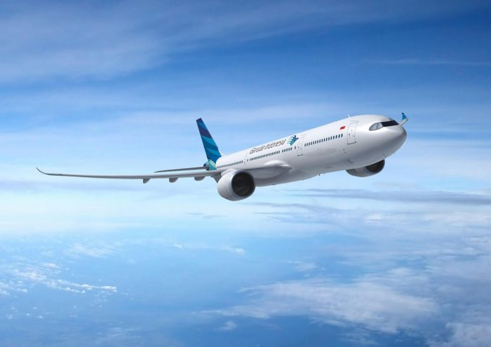 garuda-indonesia-a330-neo-delivered