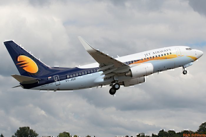 jet-airways-rescue-deadline