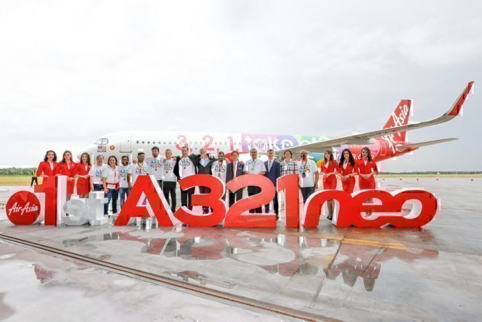 airasia-a321neo