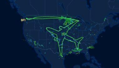 Plane-Radar-Drawing-Boeing-787-Dreamliner-flightaware