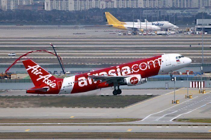 RP-C8986_-_AirAsia_Zest_-_Airbus_A320-216_-_ICN_(17317004106)