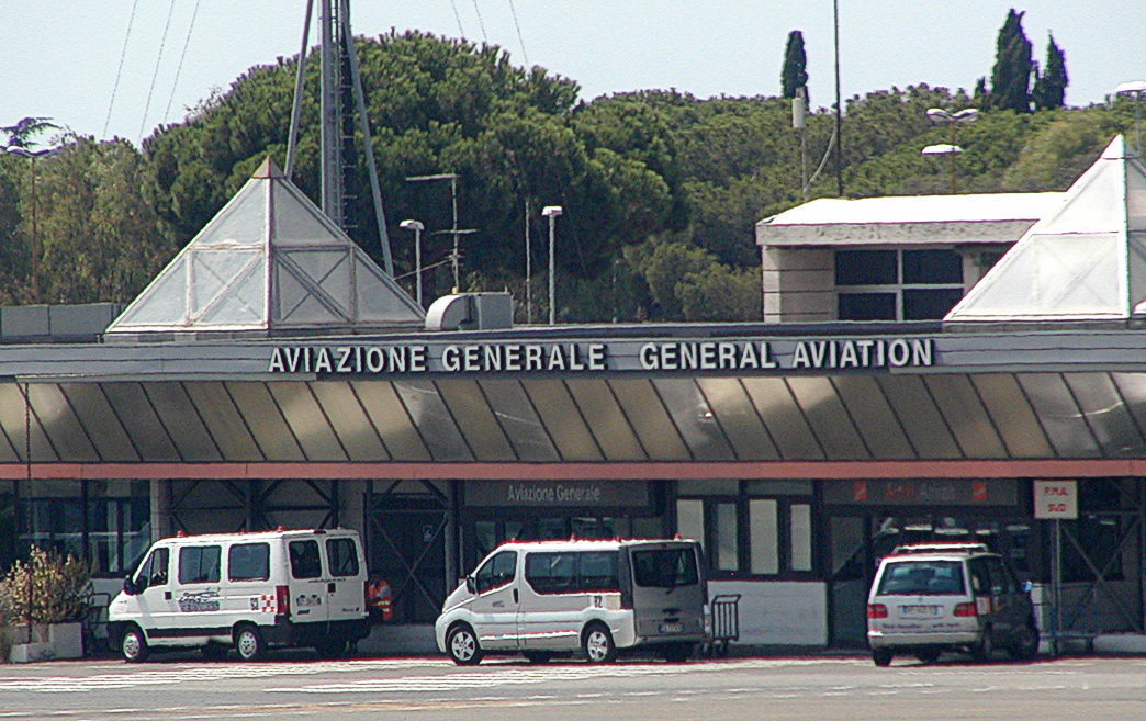 ATC Strikes Could Cause Chaos In Italy On Monday