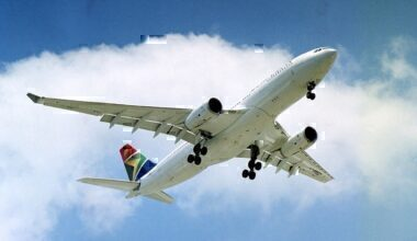 SAA_A330-243_(leased_from_BMI)_G-WWBD_(13895856528)