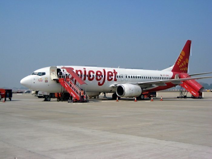 Will SpiceJet's New UAE Carrier Be A Success?