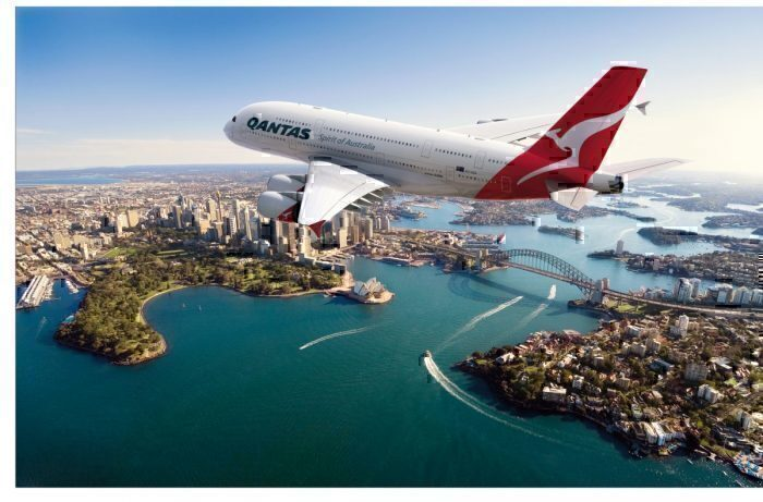 dallas-sydney-qantas