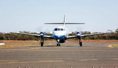 australia-regional-flights-future