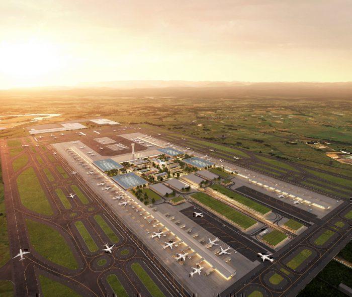 western-sydney-airport-australia