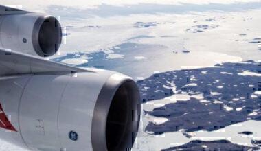 antarctic-circle-flights