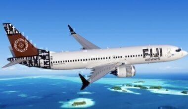 fiji-airways-boeing-737-max