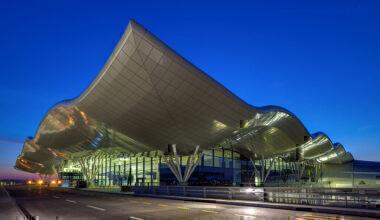 Zagreb_Airport_New_Terminal