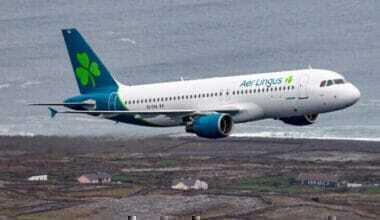 aer-lingus-flight-increase-summer-2020