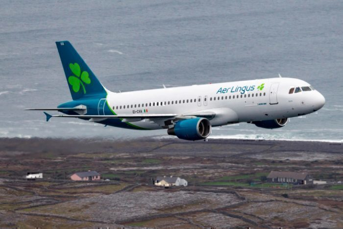 aer-lingus-flight-increase-summer-2020