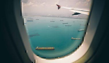 aircraft-window-blind-control