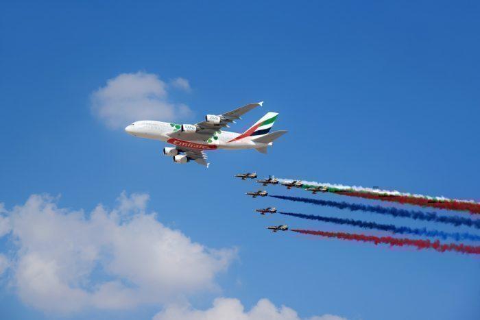 emirates-a380-flypasr