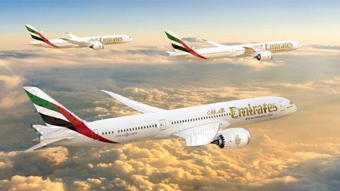 emirates-orders-boeing-787