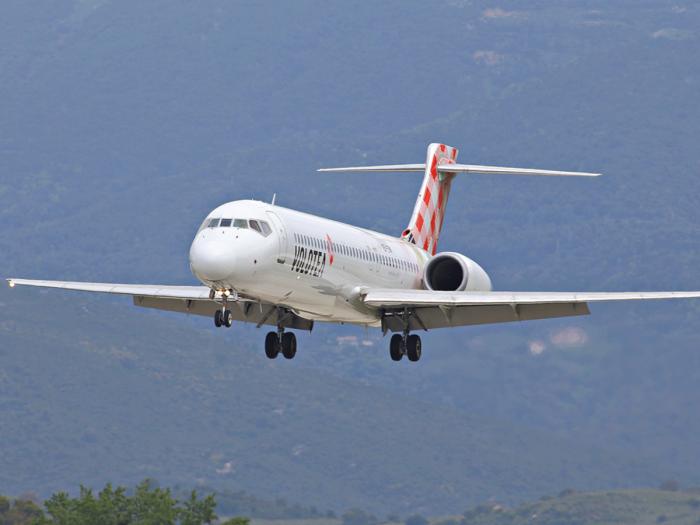 boeing-717-volotea