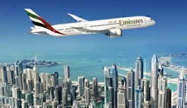 emirates-orders-boeing-787