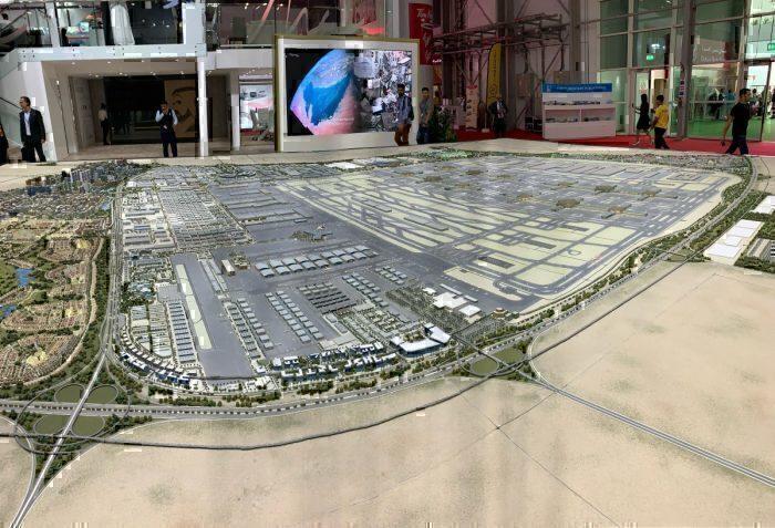 dubair-world-central-airport-masterplan