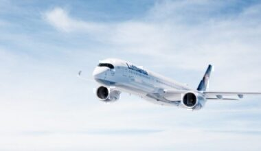 lufthansa-indian-airlines-partnership