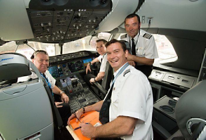 jetstar-pilot-strike-ballot