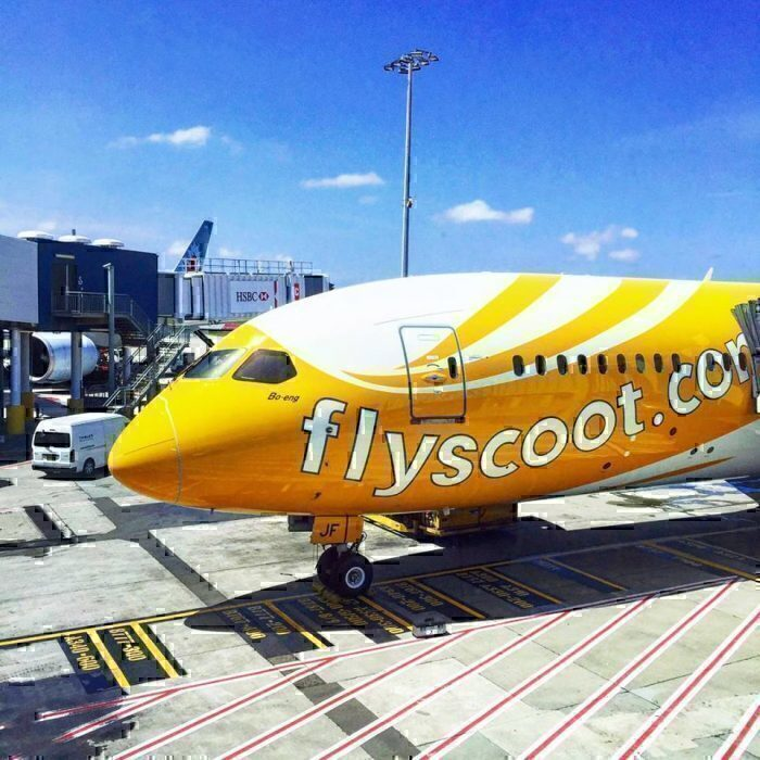 llc-scoot-airlines