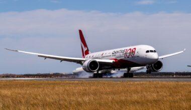 Qantas-brisbane-start-date