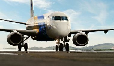 embraer-senior-management-shuffle