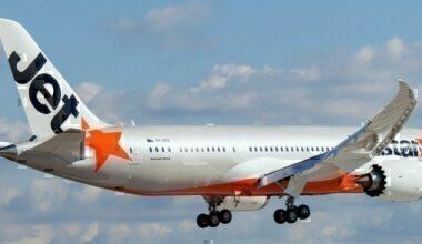 jetstar-787-sale