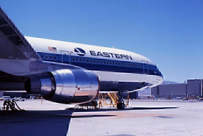 eastern-air-lines-startup