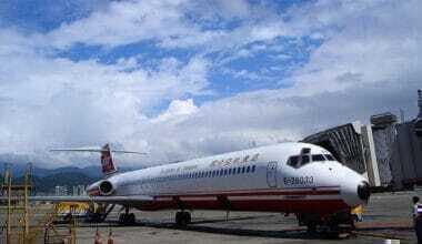 1024px-FATplane