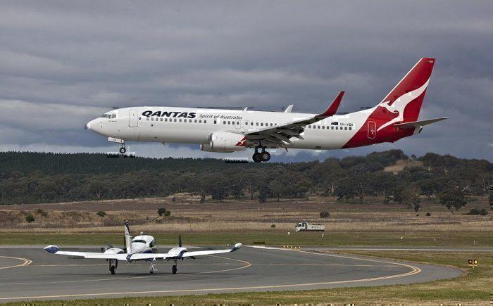 qantas-737-crack-repair