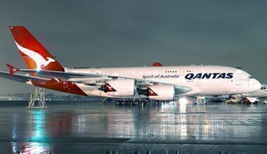 Qantas-Airbus-A380-Retirement