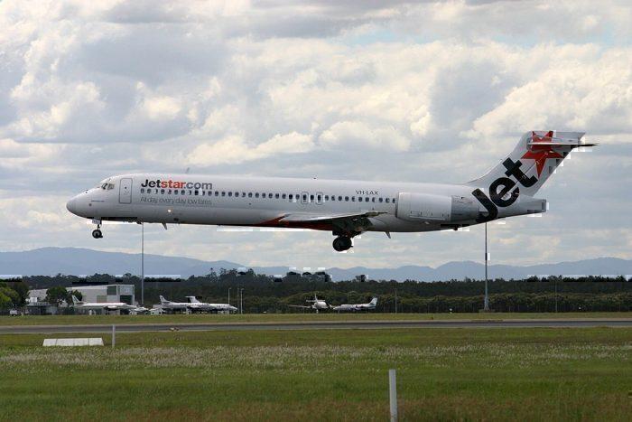 jetstar-boeing-717-fleet