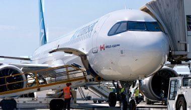 1200px-Air_Transat_A321neo_(Quintin_Soloviev)