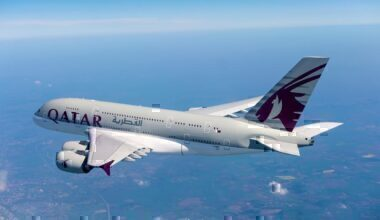 qatar-airways-sydney-canberra