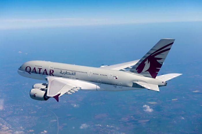 qatar-airways-sydney-canberra