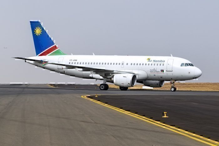 air-namibia