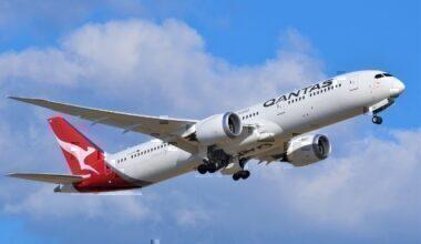 qantas-project-sunrise-crew-plans