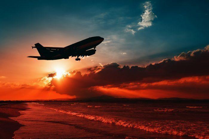 Best aviation articles 2019