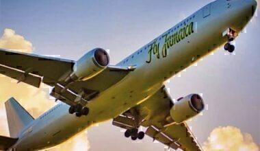 fly-jamaica-757